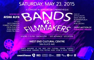 Bands-vs-Filmmakers-5-banner-790x511